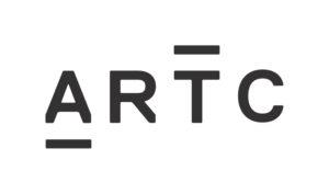ARTC | Committee For The Hunter Member