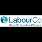 LabourCo logo